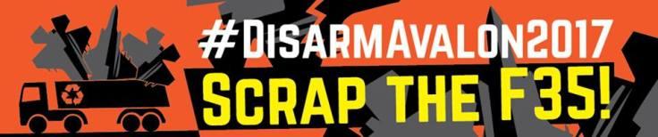 scrap-the-f35