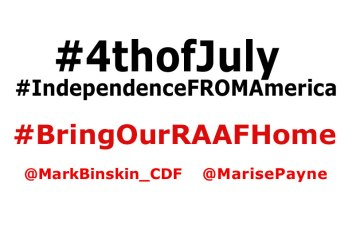 4thofJuly_BringOURTroopsHome