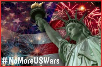 nomoreuswars liberty