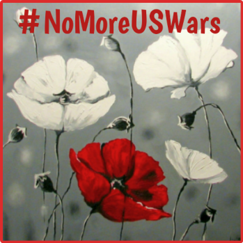 nomoreuswars poppies